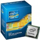 Intel Core i3-3220 Ivy Bridge