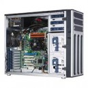 Server Rakitan Supermicro E3-Tower