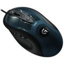 Logitech Gaming Mouse G400s