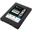 Corsair SSD F960GBLS Force LS