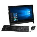 Lenovo All In One C20-30-9iD