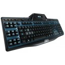 Logitech Keyboard G510s Gaming