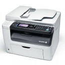 Fujixerox Docuprint M255Z