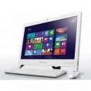 Lenovo All In One C240-1660