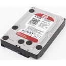 WD Red 5TB SATA 3.5""