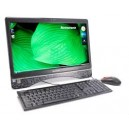 Lenovo All In One C560-8321