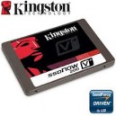 Kingston SSDNow 200V+, 240GB