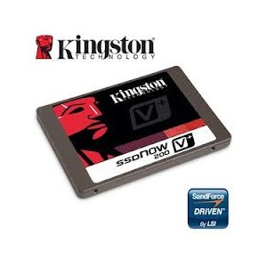 Kingston SA400S37A/480GB