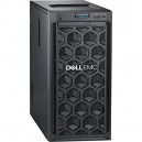 Dell DMC PowerEdge T140