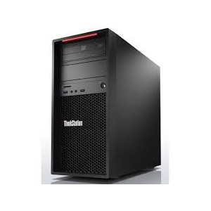 Lenovo ThinkStation P310 016ID