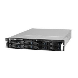 ASUS Server RS520-E8/RS8