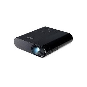 Acer Projector C200 Portable