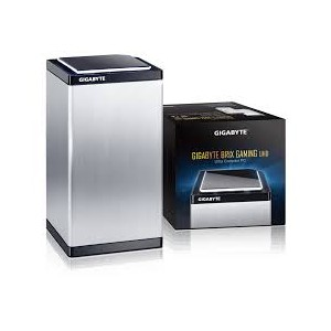 Gigabyte GB-BNi7HG4-950 / Win