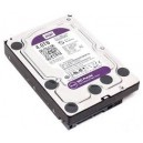 WD Purple 4TB SATA 3.5""